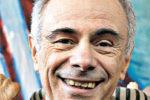 Nestor Romero